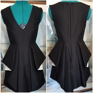 Halston Heritage Dress size 0